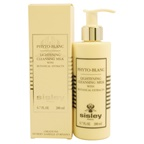 Sisley Phyto Blanc Lightening Cleansing Milk