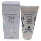 Sisley Confort Extreme Body Cream