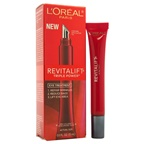 L'Oreal Paris Revitalift Triple Power Eye Treatment Treatment