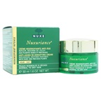 Nuxe Nuxuriance Anti-Aging Re-Densifying Day Cream Cream