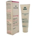Nuxe Nirvanesque Light 1st Wrinkles Smoothing Emulsion Emulsion