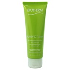 Biotherm Pure-Fect Skin Anti-Shine Purifying Cleansing Gel - Normal to Oily Skin