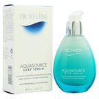 Biotherm Aqua Source Deep Serum Deep Moisture and Light Concentrate - All Skin types