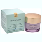 Estee Lauder Advanced Time Zone Age Reversing Line Wrinkle Creme SPF 15 - Normal/Combination