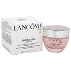 Lancome Hydra Zen Neocalm Multi-Relief Anti-Stress Moisturising Cream - All Skin Types Cream