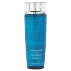 Lancome Visionnaire Pre Correcting Advanced Lotion - All Skin Types Lotion