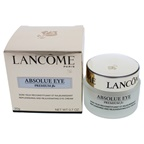 Lancome Absolue Eye Premium Bx Replenishing and Rejuvenating Eye Cream