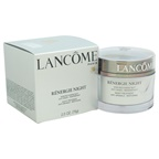 Lancome Renergie Night Treatment Anti-Wrinkle - Restoring
