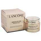 Lancome Absolue Yeux Precious Cells Advanced Regenerating and Repairing Eye Care Eye Cream