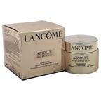 Lancome Absolue Precious Cells Advanced Regenerating & Repairing Care SPF 15 Treatment