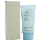 Estee Lauder Perfectly Clean Multi-Action Cleansing Gelee/Refiner - All Skin Types Cleanser