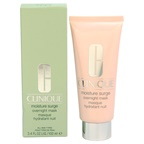 Clinique Moisture Surge Overnight Mask - All Skin Types