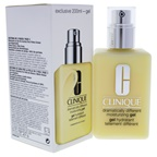 Clinique Dramatically Different Moisturizing Gel - Combination Oily To Oily Skin Moisturizer