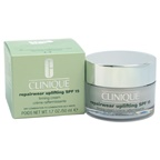 Clinique Repairwear Uplifting SPF 15 Firming Cream - Dry Combination To Oily Skin