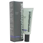 Dermalogica Barrier Repair Moisturizer