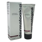 Dermalogica Age Smart Multivitamin Thermafoliant Scrub