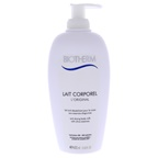 Biotherm Lait Corporel Anti-Drying Body Milk For Dry Skin