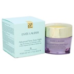 Estee Lauder Advanced Time Zone Night Age Reversing Line/Wrinkle Creme - All Skin Types