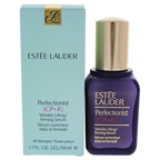 Estee Lauder Perfectionist (CP+R) Wrinkle Lifting Firming Serum - All Skin Types