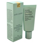 Estee Lauder DayWear Advanced Multi-Protection Anti-Oxidant & UV Defense SPF50-All Skin Types Lotion