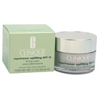 Clinique Repairwear Uplifting SPF 15 Firming Cream - Very Dry To Dry Skin
