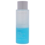 Clarins Instant Eye Make-Up Remover WaterProof and Heavy Make-Up