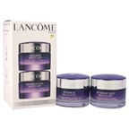 Lancome Renergie Multi-Lift Day & Night Multi-Lift Partners - All Skin Types 1.7oz Renergie Multi-Lift Lifting Firming Anti-Wrinkle Cream SPF 15, 1.7oz Renergie Multi-Lift Lifting Firming Anti-Wrinkle Night C