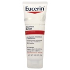 Eucerin Eczema Relief Body Creme Body Cream
