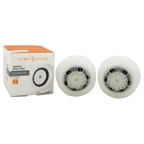 Clarisonic Sensitive Brush Head Twin Pack - All Skin Types