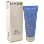 Lancome Hydra Intense Hydrating Gel Mask - Normal To Combination Skin Mask