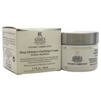 Kiehl's Clearly Corrective Deep Moisture Clarifying Cream 24-Hour Hydration Cream
