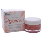 Bliss Triple Oxygen Ex-'Glow'-Sion Moisture Cream