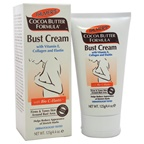 Palmer's Cocoa Butter Formula Bust Cream With Vitamin E Collagen And Elastin Cream
