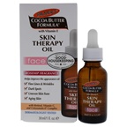 Palmer's Cocoa Butter Formula Skin Therapy Oil With Vitamin E - Face