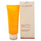 Clarins Tonic Body Balm With Essential Oils