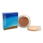 Shiseido UV Protective Compact Foundation (Refill) Broad Spectrum SPF 36 - Dark Ivory Sunscreen