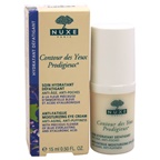 Nuxe Contour des Yeux Prodigieux Anti-Fatigue Moisturizing Eye Cream Cream