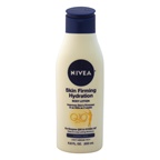 Nivea Skin Firming Hydration Body Lotion - Normal Skin