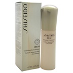 Shiseido IBUKI Softening Concentrate Lotion
