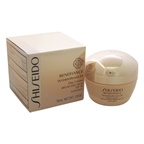 Shiseido Benefiance WrinkleResist24 Day Cream SPF 18