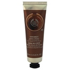 The Body Shop Coconut Hand Cream Hand Cream