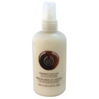 The Body Shop Coconut Body Milk