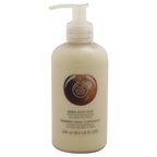 The Body Shop Shea Body Whip Lotion