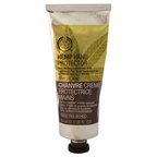 The Body Shop Hemp Hand Protector Cream Hand Cream