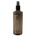 Peter Thomas Roth Aloe Tonic Mist Mist