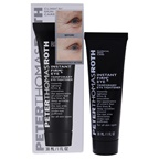 Peter Thomas Roth Instant Firmx Temporary Eye Tightener Cream