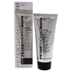 Peter Thomas Roth Firmx Peeling Gel Gel