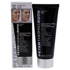 Peter Thomas Roth Instant Firmx Temporary Face Tightener Cream