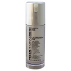 Peter Thomas Roth Un-Wrinkle Eye Eye Serum