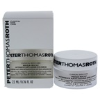 Peter Thomas Roth Mega Rich Intensive Anti-Aging Cellular Eye Creme Eye Cream
